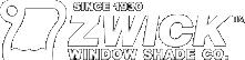 WindowShades Logo