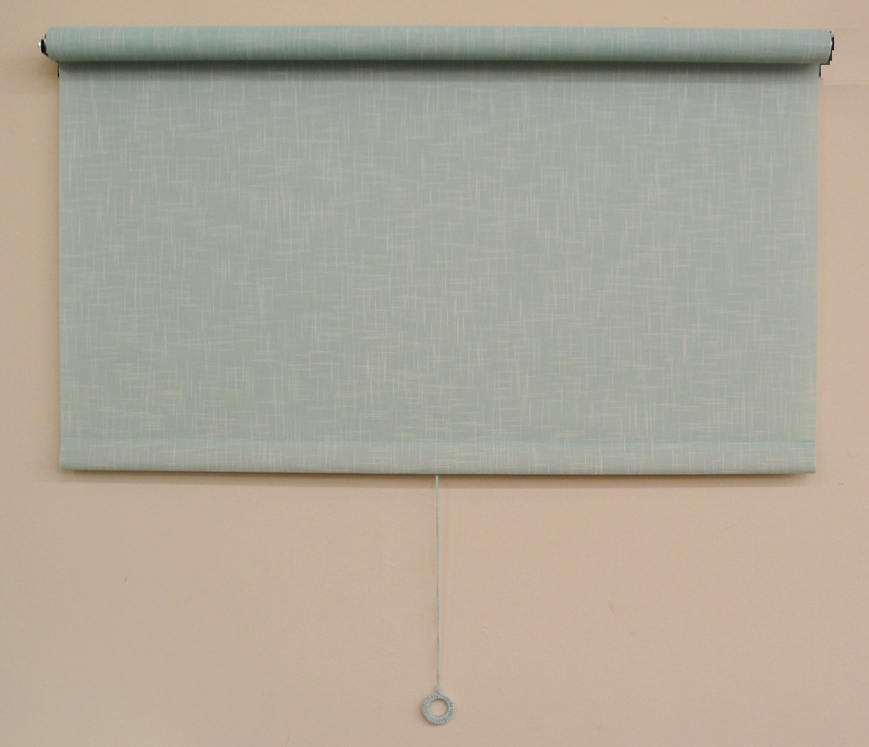 Shantung for Window shades
